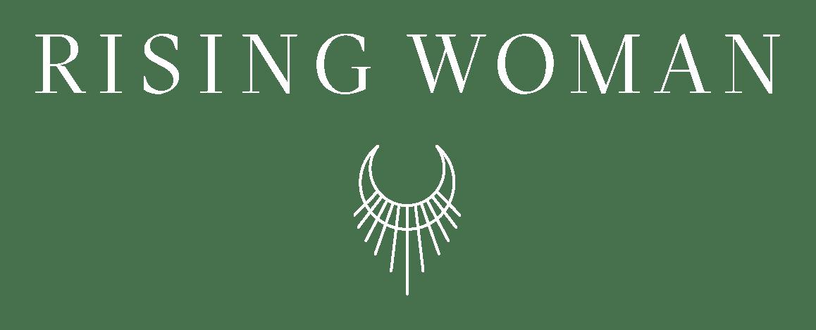 Rising Woman